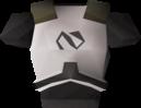 130px-Elite_void_top_detail