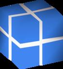 3rd-age-box