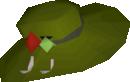 angler-hat