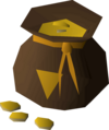 dice-bag