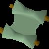 pet-drop-scroll