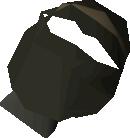 rogue-mask