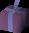 super-mystery-box
