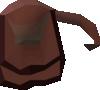 100px-Rune_pouch_detail