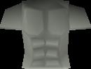 130px-Fighter_torso_detail