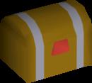130px-Reward_casket_(master)_detail