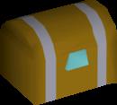 130px-Reward_casket_(medium)_detail