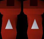 150px-Dragon_boots_detail