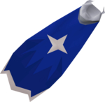 150px-Imbued_saradomin_cape_detail