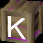 150px-Karil's_armour_set_detail