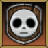Nightmare_Zone_logo